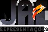 JAF Representações